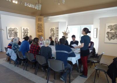 atelier-ecriture-brompton-mars2018-5