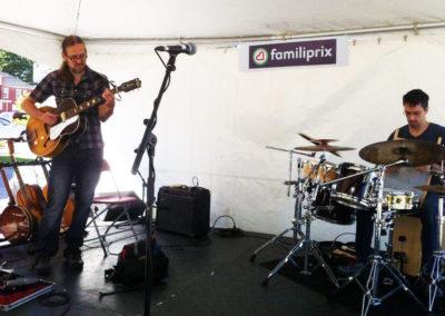 festival-rue-lennox-e1473183187111